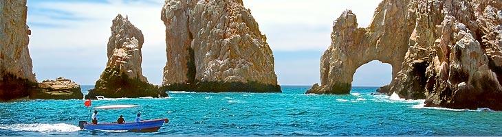 Cabo-Arches