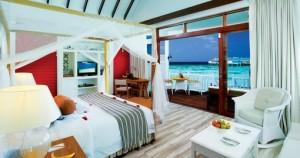 Maldives-Centara-Island