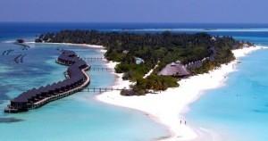 Maldives-aerial1